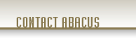 Abacus Construction Management - Contact